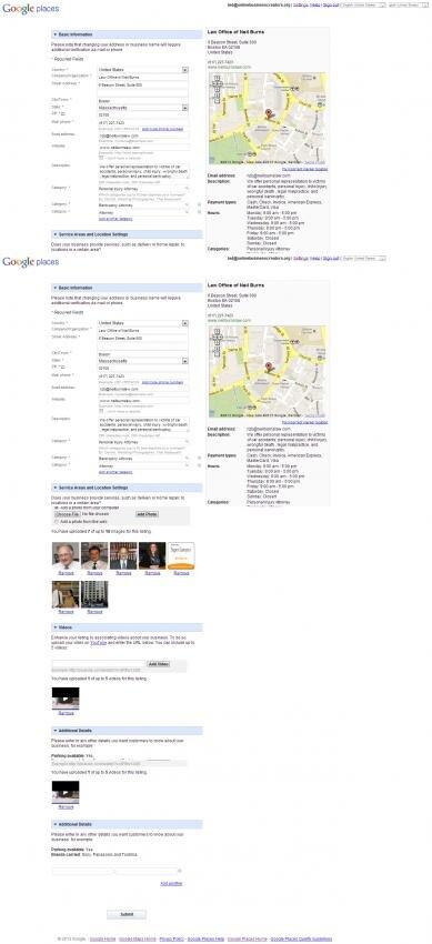 Google Places Nightmare listing 2.jpg
