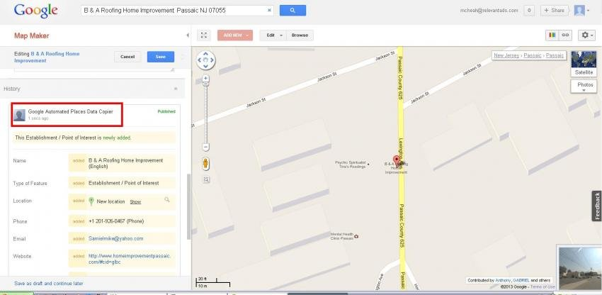 Mapmaker Example 1.jpg