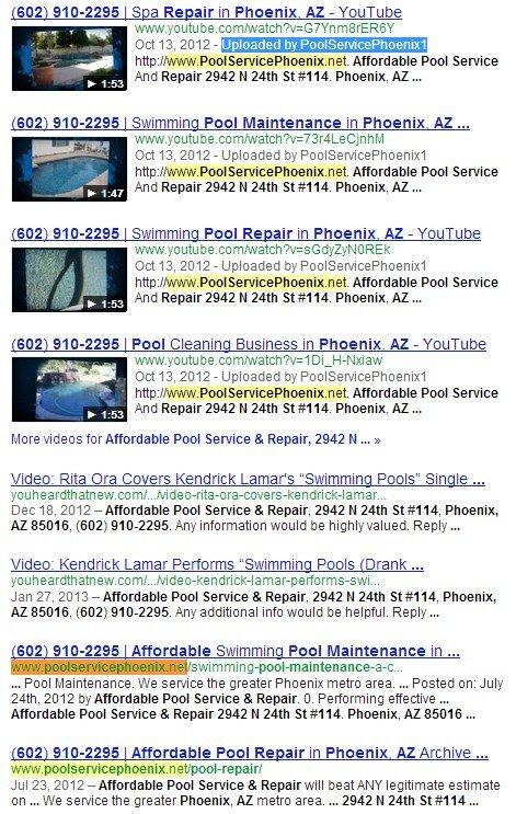 Google SERPS.jpg