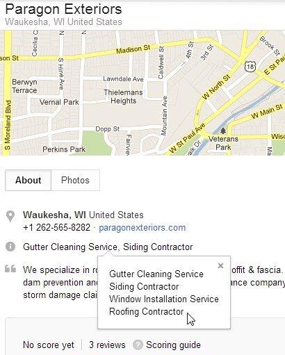 G+ Local Categories.jpg