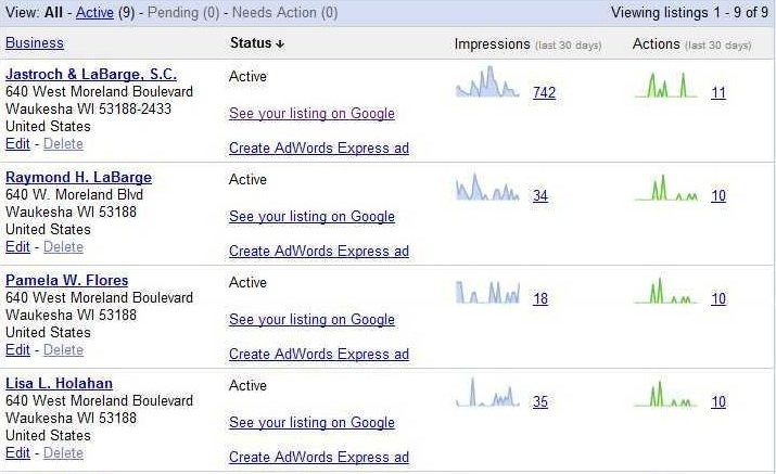 Google Places Dashboard Screenshot - 2012-08-14a.jpg