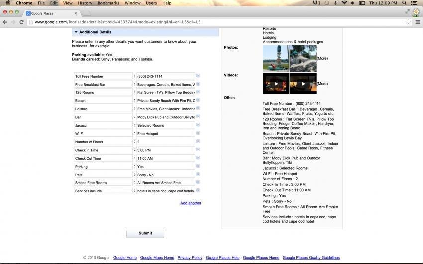 Screen Shot 2013-03-14 at 12.09.25 PM.jpg