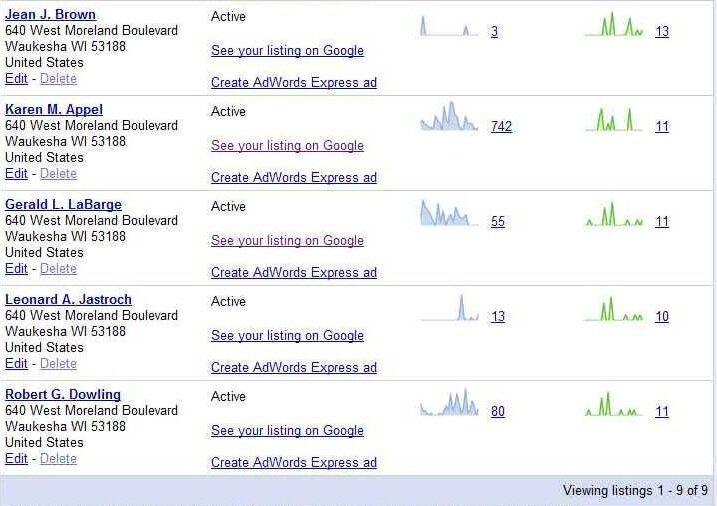 Google Places Dashboard Screenshot - 2012-08-14b.jpg