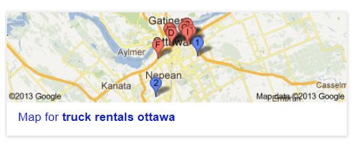 google-screenshot.png