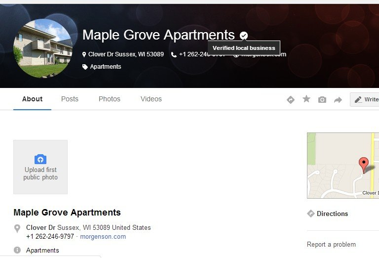 google-plus-business-verified-local.jpg