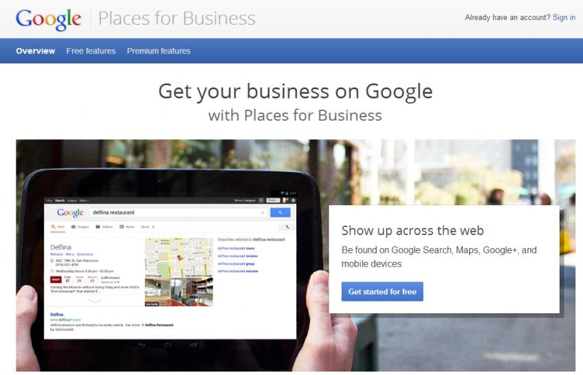 google_places_for_business_get_started.jpg