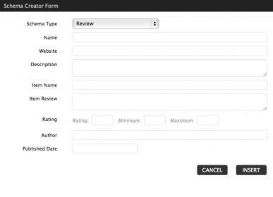 schema-creator-form1.jpg