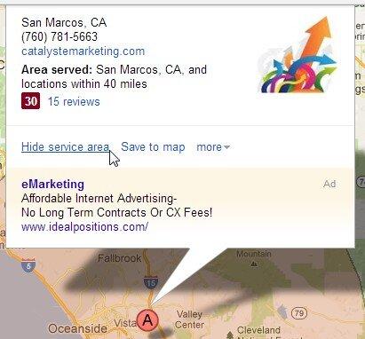 screen-shot_39 2013-05-29 17.12.48.jpg