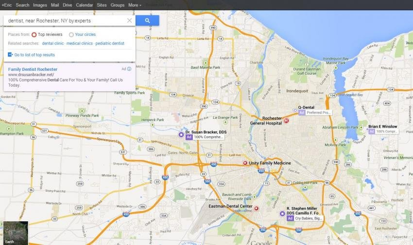 maps-sortedbyreview.jpg