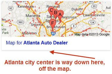 AtlantaAutoMap.jpg