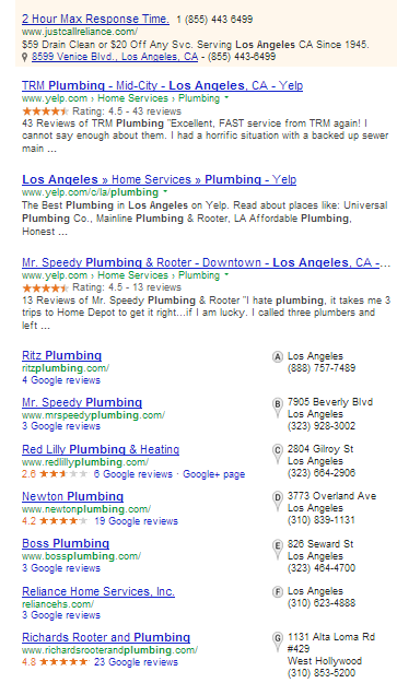 894d1374080993-expected-local-search-game-changer-here-plumbing-screenshot.png