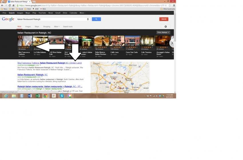 search.jpg
