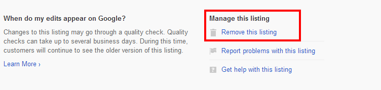 Remove  Listing.png