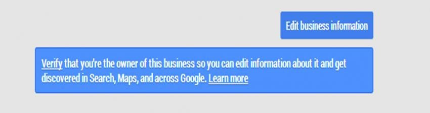 google+localverification.jpg