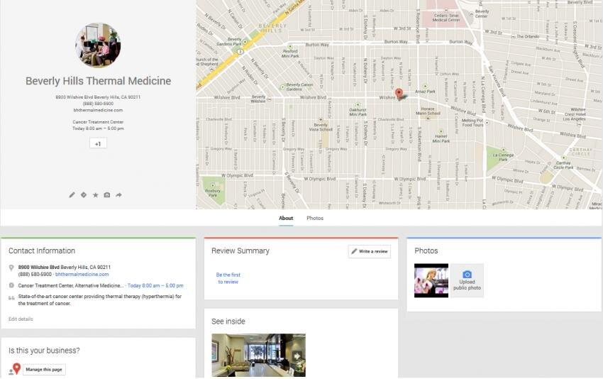 new google layout.jpg