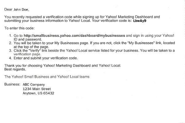 Yahoo-verification-mail.jpg