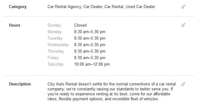 City Auto Rental - Listing 2013-12-20 13-18-41.png