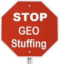 StopGeoStuffing.jpg