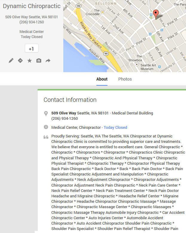 SeattleChiroDescSpam.jpg