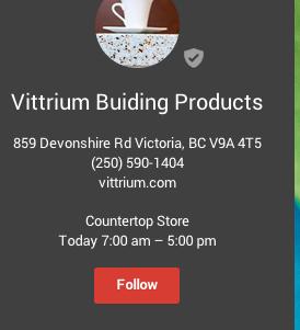 Vittrium Buiding Products   Google .png