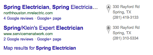 6-4-2014 - Spring Electrician Local.png