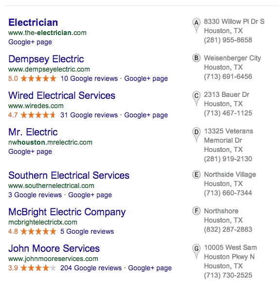 houston electrician   Google Search.png