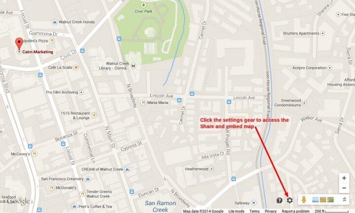 Google-Maps-2014-1.jpg