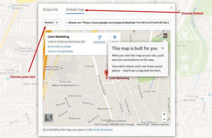 Google-Maps-2014-2.jpg