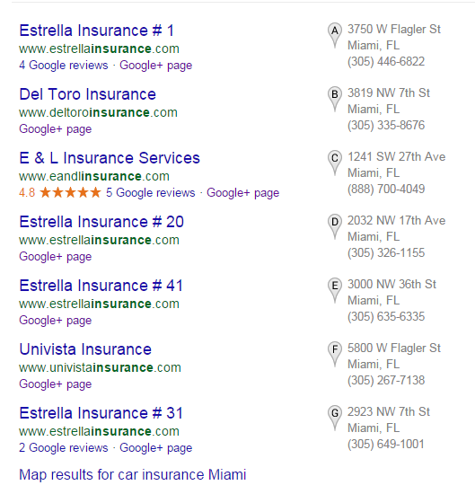 car insurance maimi.PNG