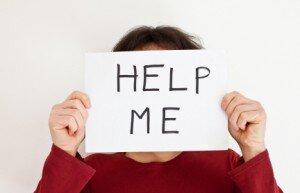 help-me-300x193.jpg