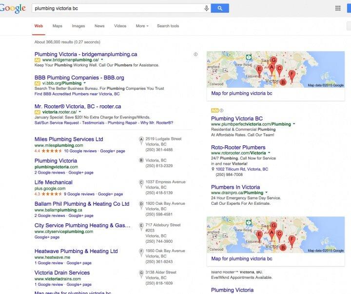 plumbing victoria bc   Google Search.jpg