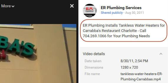 2134d1422373673-red-hat-local-search-optimization-plumberviddesc.jpg