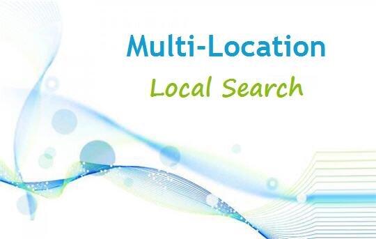 MultiLocation.jpg