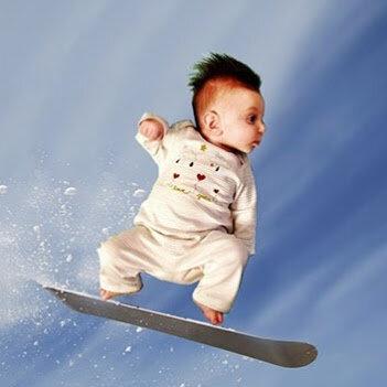 snowboard-baby.jpg