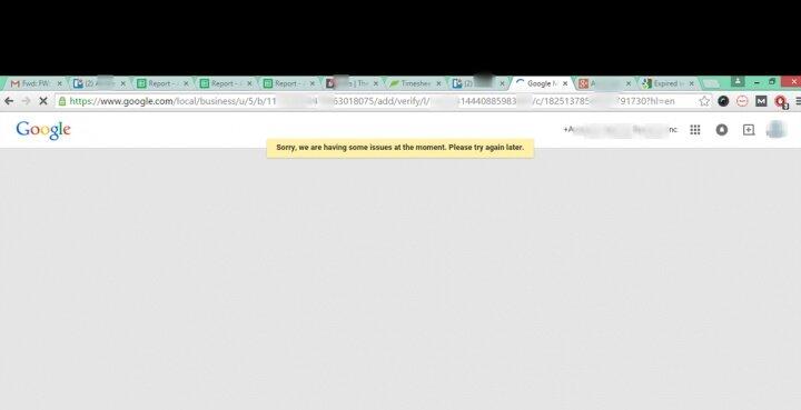 Screenshots   Dropbox.jpg