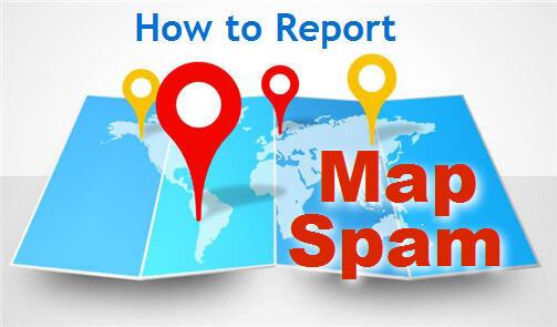 mapspam.jpg
