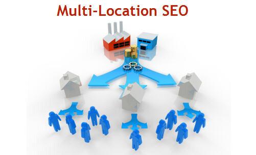 Multi-Location.jpg