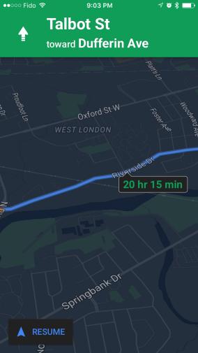 google-maps-night-mode.png