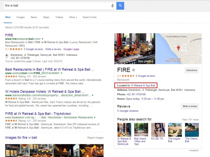 W Bali - Fire Knowledge Graph.jpg
