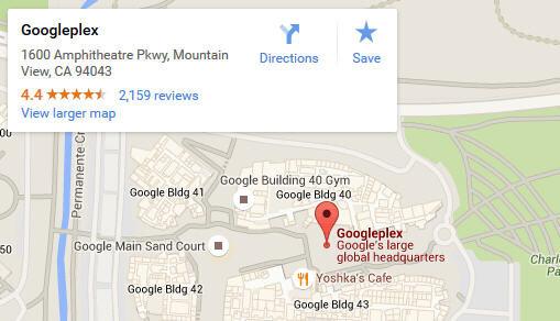 MapEmbedGoogle.jpg