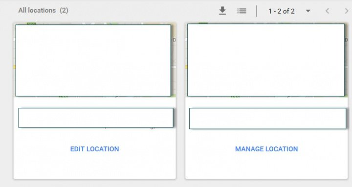 Google Dashboard.jpg