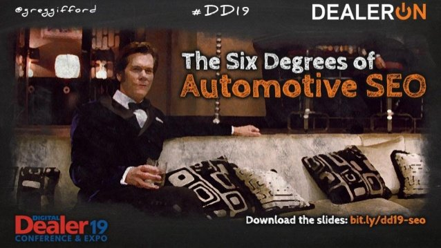 the-six-degrees-of-automotive-seo-1-638.jpg
