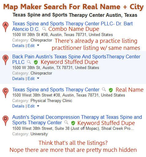 2630d1445351756-rip-map-maker-phone-search-local-dupe-research-just-got-lot-harder-chirospam.jpg