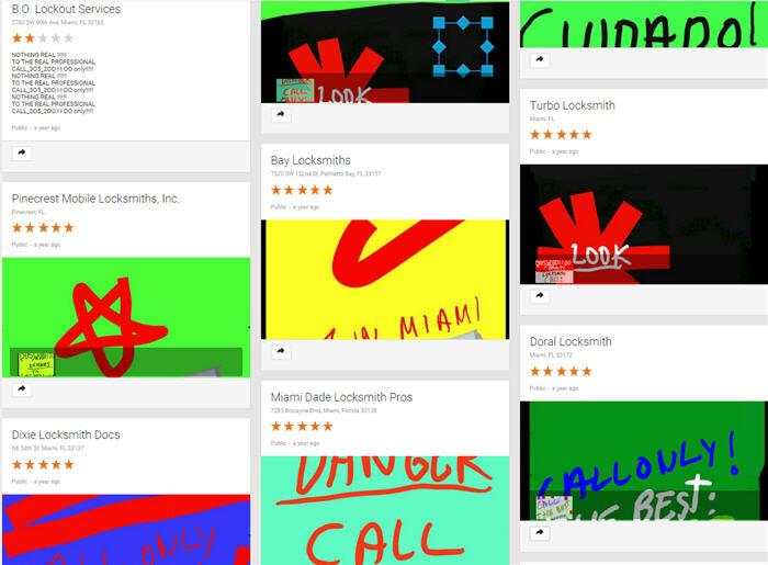competitorimagesbunch.jpg