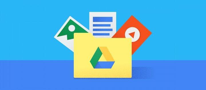 free google drive upgrade.jpg
