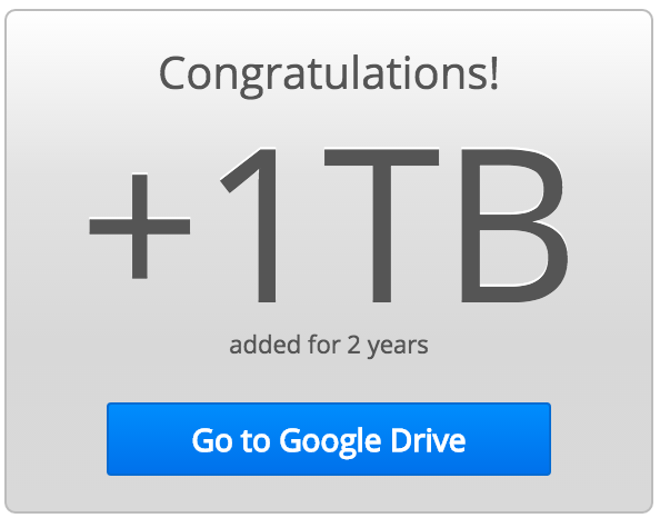 Congratulations! +1 TB added for 2 years..png