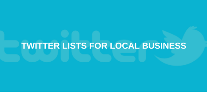 Twitter-lists-for-local-business.png