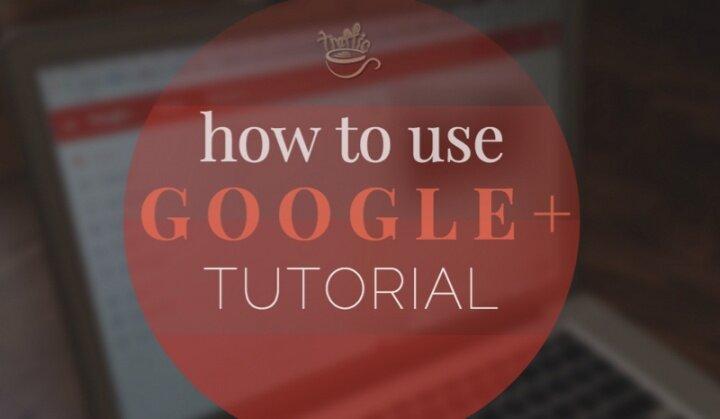 google-plus-tutorial.jpg