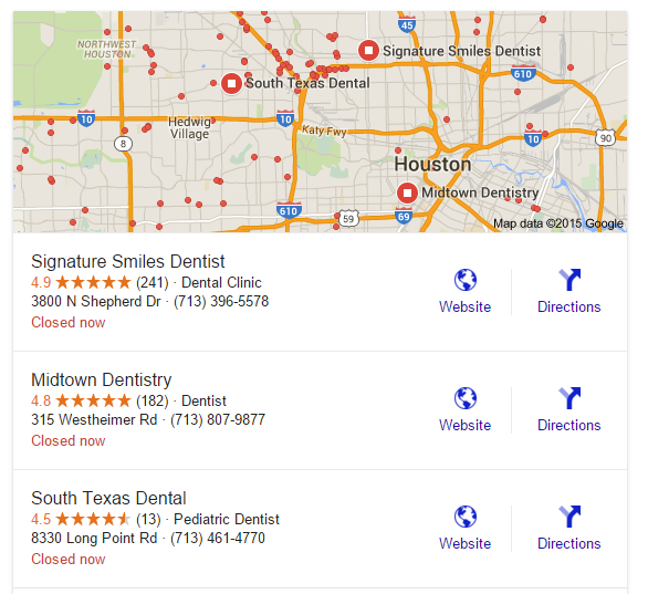 local-search-listings-2.png