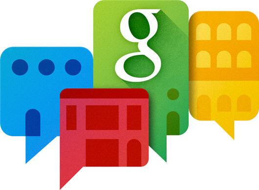 GoogleSmalBusiness.jpg